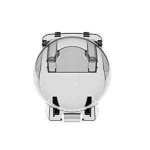 Protetor de gimbal para Mavic 2 Zoom