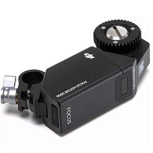 Motor de foco Ronin-S