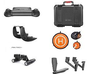 Mega Kit para Mavic Air Pgytech