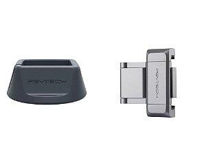 Kit Pgytech para Osmo Pocket