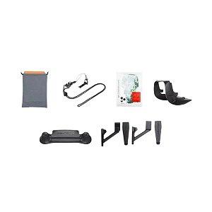 Kit Pro Acessorios DJI Mavic Air - PGYTECH