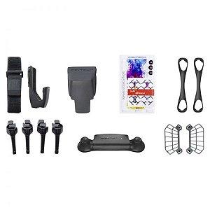 Kit Acessorios DJI Spark - PGYTECH