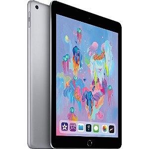 iPad Air 10.5'' wifi+4G 64GB (2019) Cor:Cinza Espacial