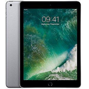 iPad Mini 4 128gb Wifi + 4G Cor: Cinza Espacial