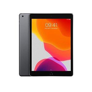 """iPad 10.2"""" A2197 128GB Wifi - Spacegray"""