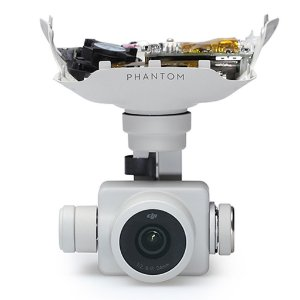 Gimbal DJI Phantom 4 Advanced / Pro V1