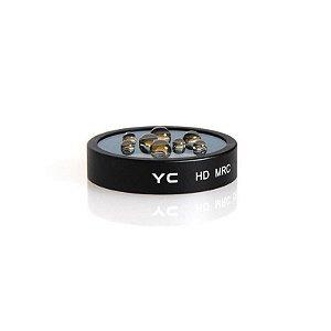 Filtro ND16 Mavic Pro - YC