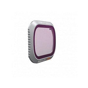 Filtro Pgytech para DJI Drone Mavic 2 Pro (MRC-UV)