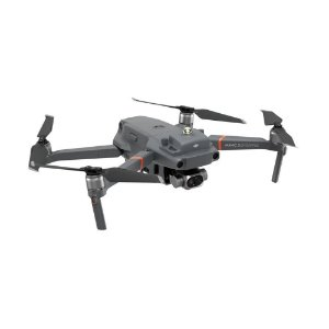 Drone DJI Mavic 2 Enterprise Dual com Smart Controle