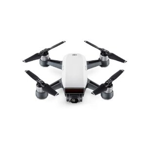 Drone DJI Spark Controller Combo RFB