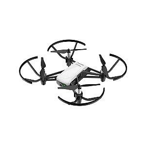 Drone DJI Tello Boost
