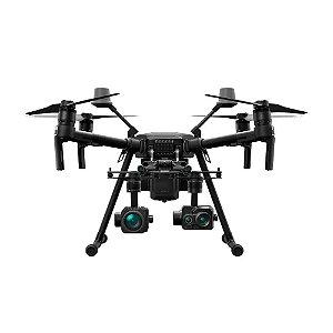 Drone Matrice 210 V2 RTK