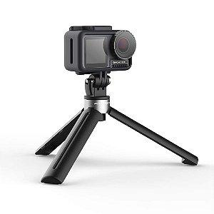 Entrada Universal Pgytech para 1/4 para Action Camera