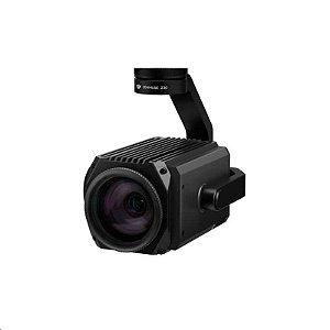DJI Z30 Zoom Camera