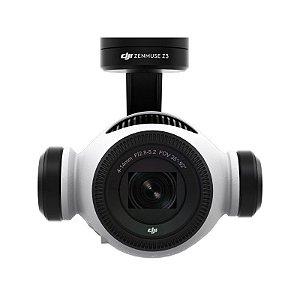 DJI Câmera Zenmuse Z3
