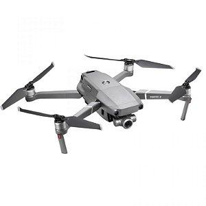 Drone DJI Mavic 2 Zoom Combo