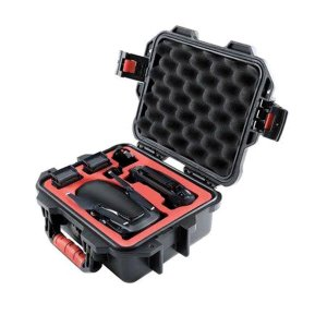 Case Rigida Drone DJI Mavic Air - PGYTECH