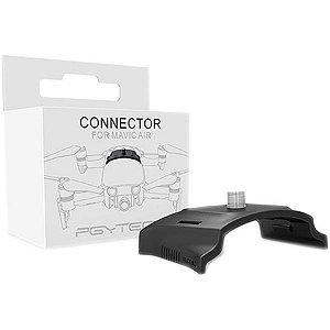 Conector para Mavic Air PGYTECH