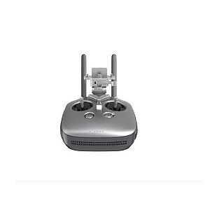 Controle Drone DJI Inspire 2
