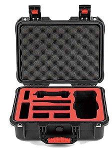 Case de Segurança Pgytech para Drone DJI Mavic 2