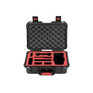 Case de Segurança Pgytech para Drone DJI Mavic Pro