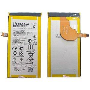 Bateria Celular Motorola Moto G7 Plus JG40