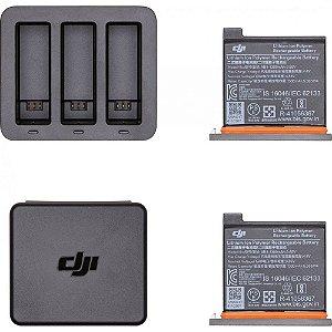 Bateria Osmo Action DJI