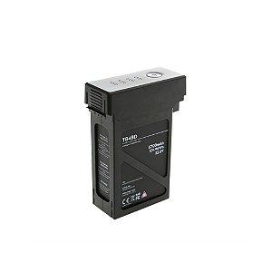 Bateria TB48D DJI Drone Matrice 100