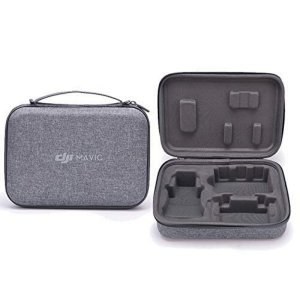 Bolsa Case Mavic Mini Dji