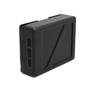 Bateria Drone DJI Inspire 2 TB50