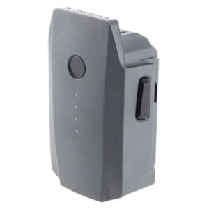 Bateria Mavic Pro