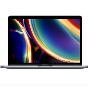 "MacBook Pro 13"" 512gb 2020 - Spacegray - MXK52LL/A"