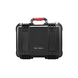 Case de Segurança Pgytech DJI Drone Mavic Air 2