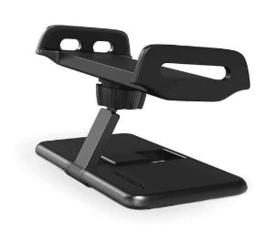 Suporte Tablet p/ Controle Drone DJI Mavic 2/Pro/Air Pgytech