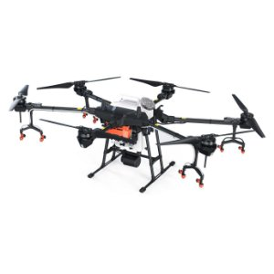 Drone DJI Agras T16 Ready to Fly