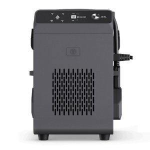 Carregador DJI Agras T16 de Bateria Inteligente