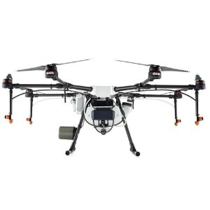 Drone DJI Agras MG-1P Ready to Fly Bundle