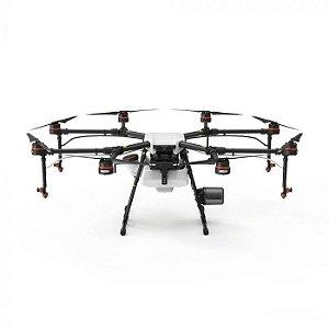 Drone DJI Agras MG-1P Sem Baterias