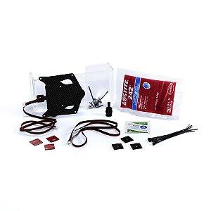 Kit de Montagem MicaSense  DLS 2 - M300