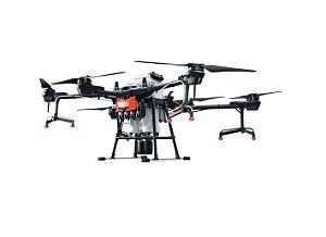 Drone DJI Agras T20