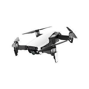 Drone DJI Mavic Air Branco