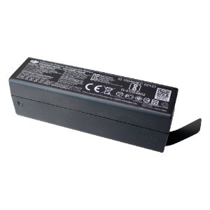 Bateria DJI Osmo - Semi Novo