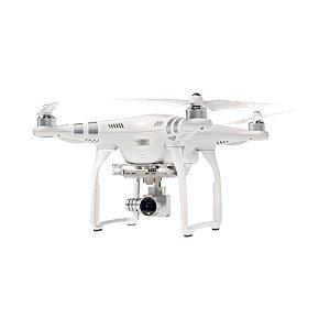 Drone DJI Phantom 3 Advanced  - Semi Novo