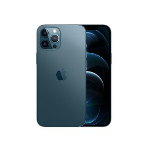 IPhone 12 PRO 128GB Azul Pacifico