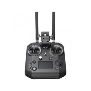 Controle DJI Cendence