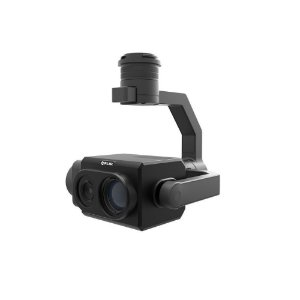 FLIR Vue TZ20 Dual Thermal Camera (60Hz)