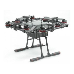 Drone DJI Wind 8