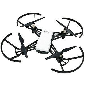 Drone DJI TELLO - Semi Novo