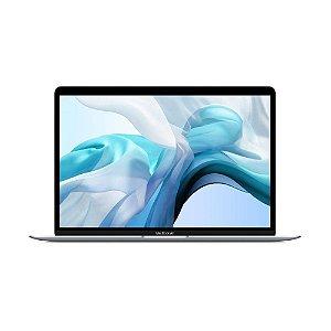 "Macbook Air 13"" 512GB 16GB RAM Silver - Z0YK0002H"