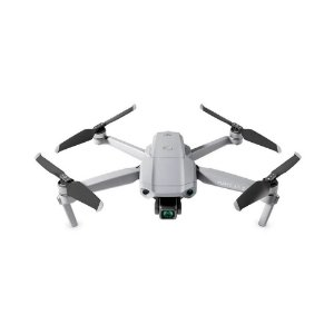 DJI Mavic Air 2 Combo com Smart Controller
